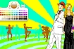 Thumbnail of Color Sharpay