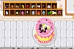 Thumbnail of Cake Factory Game