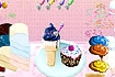 Thumbnail of Super Dooper Dessert Deluxe