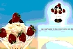 Thumbnail for Beach Ice Cream