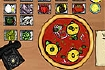 Thumbnail of Pappaz Pizza