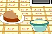 Thumbnail of How to Bake an Orange Crunch Cake