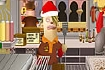Thumbnail of Mr.Meaty: Holiday Havoc