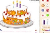 Thumbnail of Birthday Cake