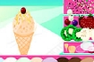 Thumbnail of Decorate Ice Cream