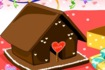 Thumbnail for Chocolate House Decoration