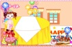 Thumbnail for Birthday Party Decoration 3