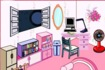 Thumbnail for Pink Apartment Make Over