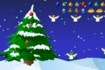Thumbnail of Christmas Tree Decoration 2
