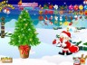 Thumbnail of Free Christmas Tree Gifts