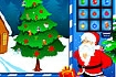 Thumbnail for Santa's Tree