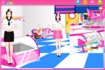 Thumbnail for Ice Cream Parlor Make Over
