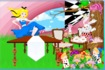 Thumbnail of Alice in Wonderland Decoration