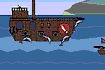 Thumbnail of The Pirate Ship Creator