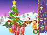 Thumbnail of Christmas Snow World Decoration