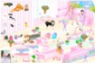 Thumbnail for Doggy Salon Decoration