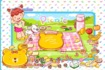 Thumbnail for Picnic Decoration