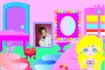 Thumbnail for Teenage Bedroom Make Over 2