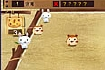 Thumbnail for Cat Bowling 2