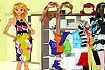 Thumbnail for Girl Dressup 11