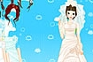 Thumbnail for Eloise Wedding Dressup