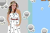 Thumbnail for Peppy' s Jennifer Aniston Dress Up
