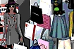Thumbnail for Shopping in the City