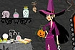 Thumbnail for Halloween Dolly