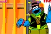 Thumbnail for Cookie Monster