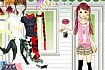 Thumbnail for Tiffany Dressup