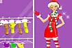 Thumbnail for Christmas Party Dressup