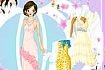 Thumbnail for Ball Gown Dress up