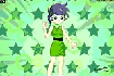 Thumbnail for Buttercup Powerpuff Girl Dress Up