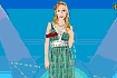 Thumbnail of Peppy' s Anne Heche Dress Up