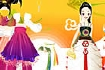 Thumbnail for Cutie Dress Up 3