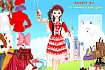 Thumbnail for Theme Park Dress Up