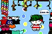 Thumbnail for Dress Up Hello Kitty