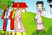 Thumbnail for Chinese Princess Dressup
