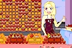 Thumbnail for Shop N Dress Fruit Cascadel Game: Chiffo