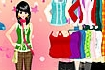 Thumbnail of Fashion House Dress Up