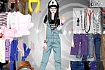Thumbnail for Marion Cool Dress Up