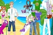 Thumbnail for Find Romantic Beach