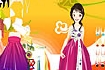 Thumbnail for Asian Dressup 2