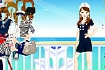 Thumbnail for Sailor Girl Dressup 2