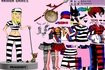 Thumbnail for Dress Paris in Jail