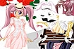 Thumbnail for Lady Anime Dress Up