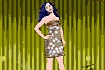 Thumbnail for Peppy' s Nelly Furtado Dress Up