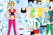 Thumbnail for All Sports Dressup