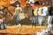 Thumbnail for Autumn Forest Dress Up