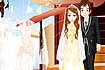 Thumbnail of Wedding Couple Dressup